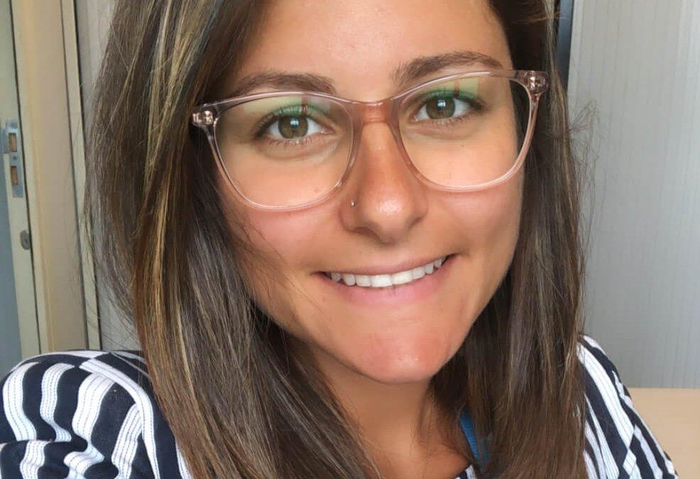 Visionary Insights with Joyce Haddad